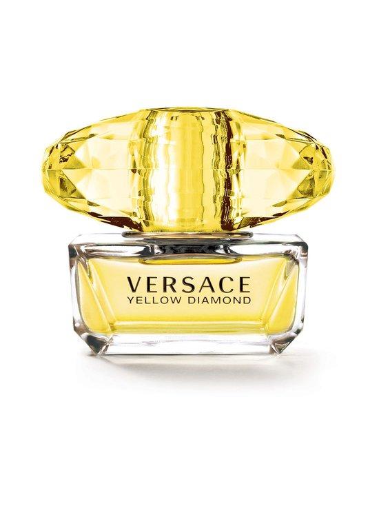 Versace - Yellow Diamond EdT -tuoksu 30 ml | Stockmann - photo 2