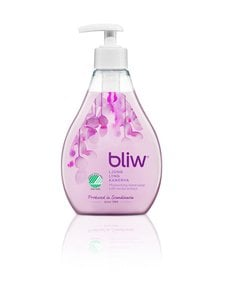 Bliw - Kanerva-nestesaippua 300 ml | Stockmann