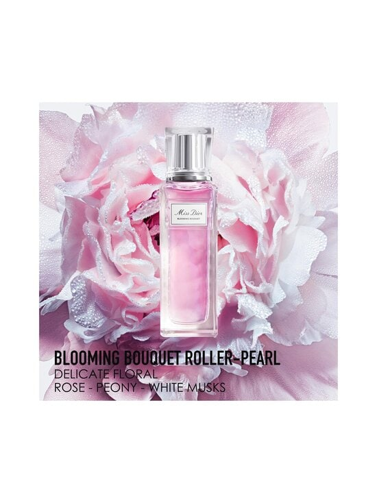 DIOR - Miss Dior Blooming Bouquet Roller-Pearl EdT 20 ml - NOCOL | Stockmann - photo 4