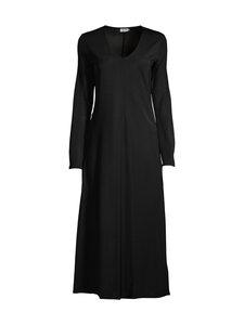 Filippa K - Rosaline Dress -mekko - 1433 BLACK | Stockmann