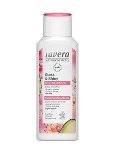 Lavera - Gloss & Shine Conditioner -hoitoaine 200 ml | Stockmann