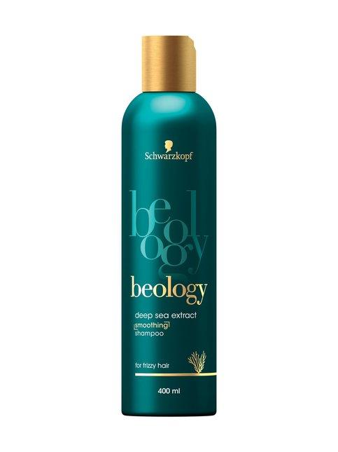 Beology Smoothing -shampoo 400 ml