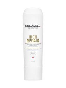 Goldwell Dualsenses - Rich Repair Restoring -hoitoaine 200 ml | Stockmann