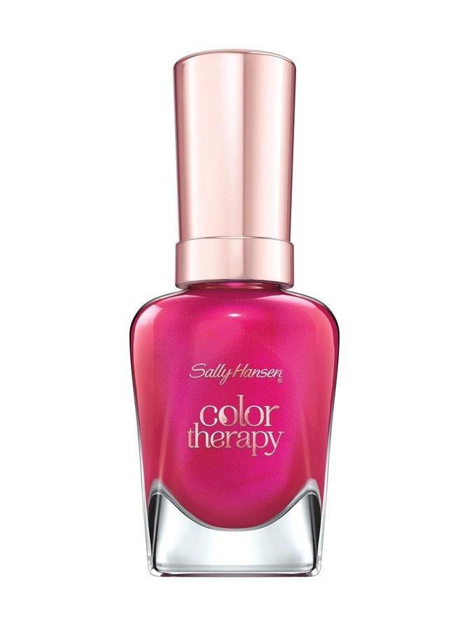 Color Therapy Nail Polish -kynsilakka 14,7 ml