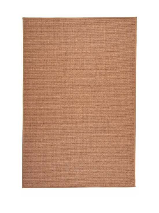 VM-Carpet - Sisal-matto - 65 BROWN BROWN | Stockmann - photo 1