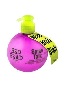 Tigi Bedhead - Small Talk -monitoimimuotoiluvoide 200 ml - null | Stockmann