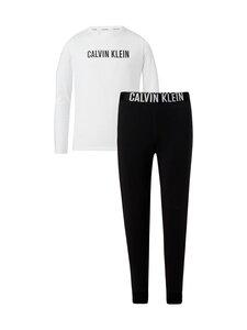 Calvin Klein Kids - Pyjama - 0WT PVHWHITEW/PVHBLACK | Stockmann