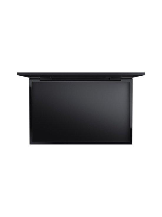 MAC - Pro Palette Large/Single -täytettävä meikkipaletti - null | Stockmann - photo 1