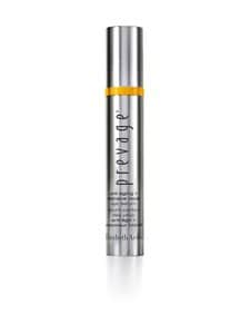 Elizabeth Arden - PREVAGE® Anti-aging + Intensive Repair Eye Serum -seerumi 15 ml - null | Stockmann