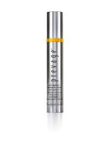 Elizabeth Arden - PREVAGE® Anti-aging + Intensive Repair Eye Serum -seerumi 15 ml | Stockmann