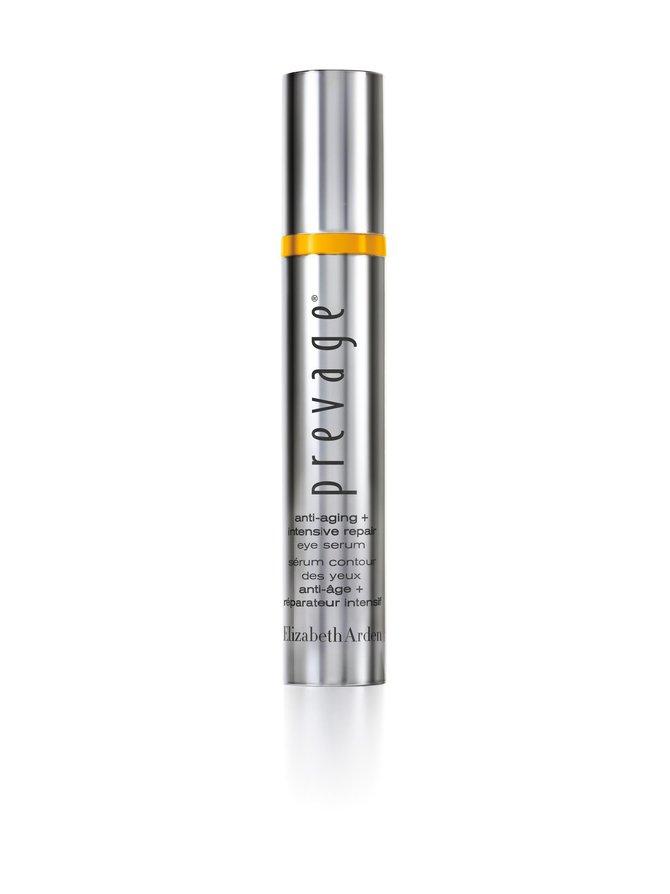 PREVAGE® Anti-aging + Intensive Repair Eye Serum -seerumi 15 ml