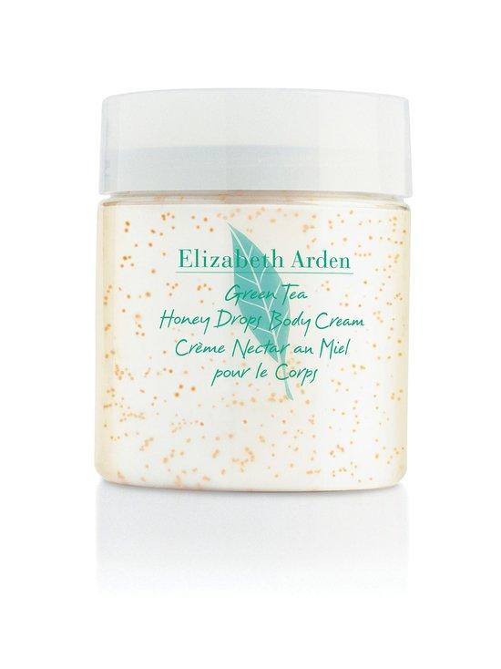 Elizabeth Arden - Green Tea Honey Drops Body Cream -vartalovoide 250 ml | Stockmann - photo 1
