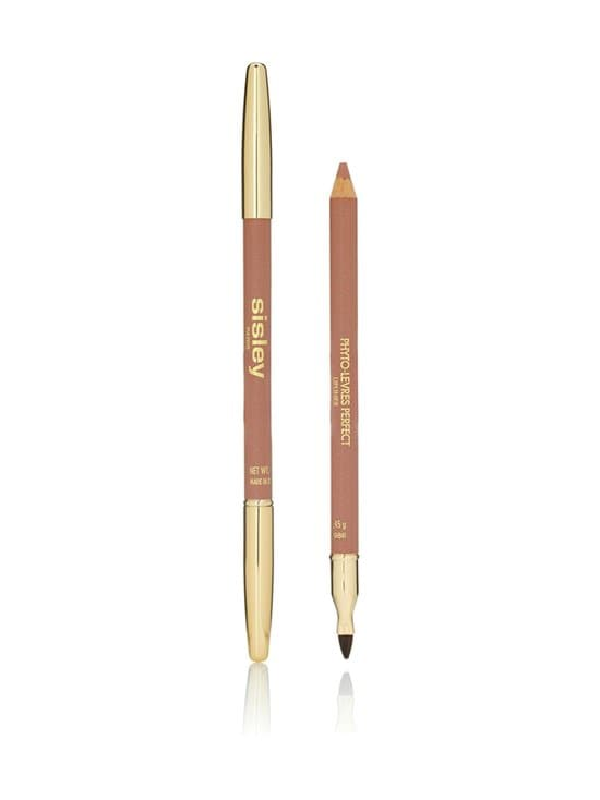 Sisley - Phyto-Lèvres Perfect -huultenrajauskynä - 01 NUDE | Stockmann - photo 1