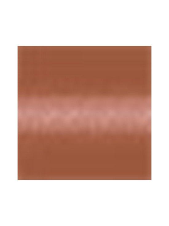 Sisley - Phyto-Lèvres Perfect -huultenrajauskynä - 01 NUDE | Stockmann - photo 2