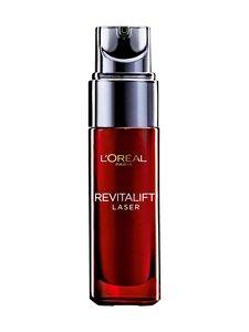 L'Oréal Paris - Revitalift Laserskin Corrector Anti-Ageing -seerumi 30 ml | Stockmann