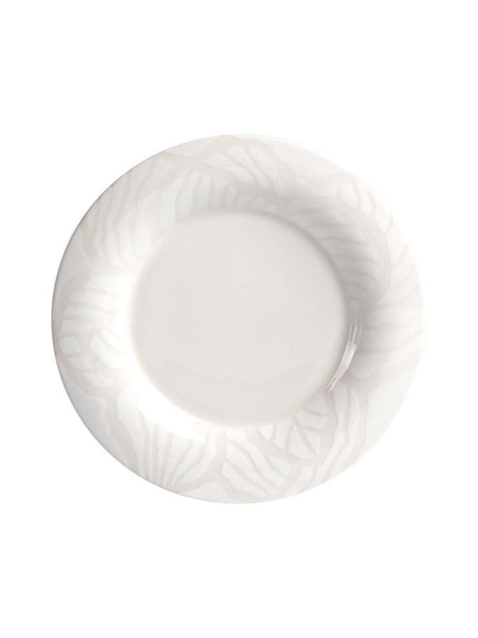 Valo-lautanen 18 cm