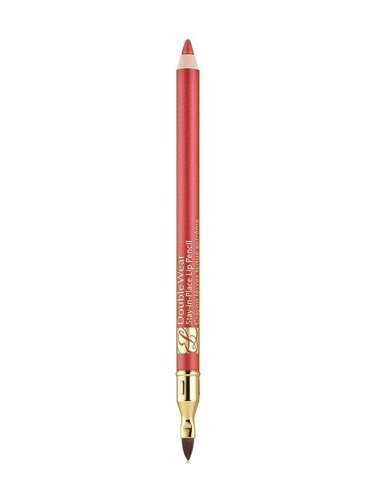 Estée Lauder - Double Wear Stay-in-Place Lip Pencil -huultenrajauskynä - 01 PINK | Stockmann - photo 1