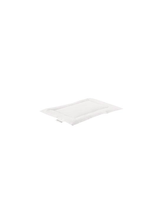 Joutsen - Untuvatyyny 30 x 40 cm/25 g - VALKOINEN | Stockmann - photo 1