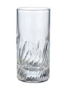 Luigi Bormioli - Mixology-shottilasi 7 cl, 6 kpl - TRANSPARENT | Stockmann