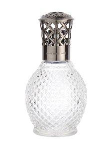 Lampe Berger - Originelle-ilmanpuhdistaja - KIRKAS | Stockmann