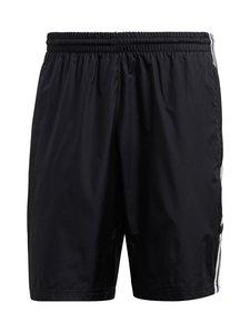 adidas Originals - Lock Up -shortsit - BLACK | Stockmann