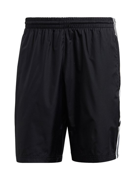adidas Originals - Lock Up -shortsit - BLACK | Stockmann - photo 1