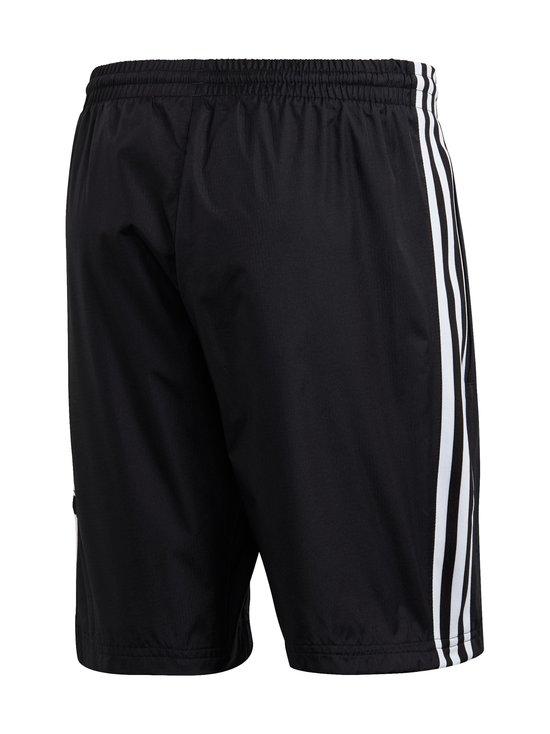 adidas Originals - Lock Up -shortsit - BLACK | Stockmann - photo 2