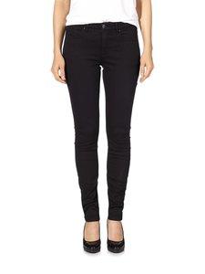 Mac Jeans - Dream Skinny -farkut - MUSTA | Stockmann