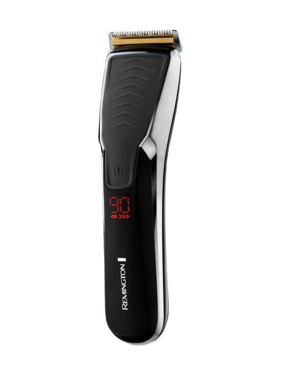 Remington - HC7170 Pro Power Titanium Ultra -hiustenleikkuri - BLACK | Stockmann - photo 1