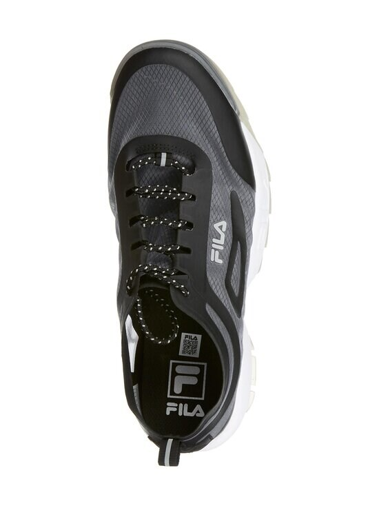 Fila - M Disruptor Run CB -sneakerit - 25Y - BLACK | Stockmann - photo 2