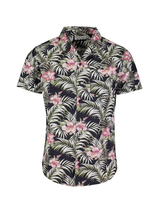 Tacoma Slim Fit -paita