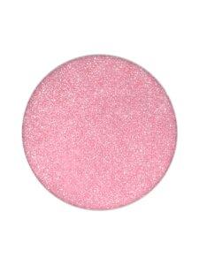 MAC - Eye Shadow Lustre Pro Palette Refill -luomiväri 1,5 g | Stockmann
