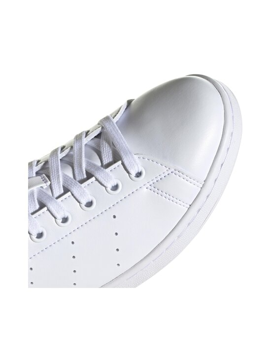 adidas Originals - Stan Smith -tennarit - FTWR WHITE/FTWR WHITE/GREEN   Stockmann - photo 6