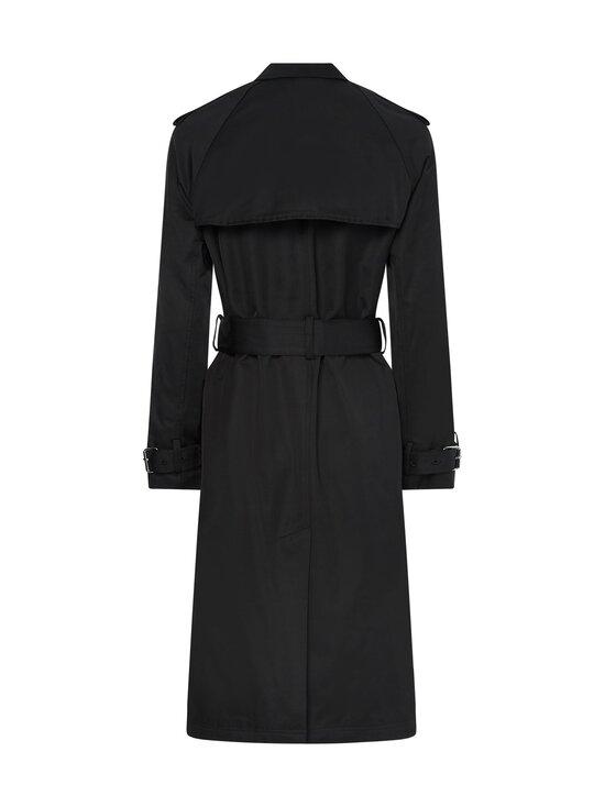 Calvin Klein Womenswear - Trenssi - BEH CK BLACK | Stockmann - photo 2