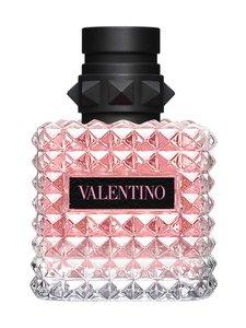 Valentino - Donna Born in Roma EdP -tuoksu 30 ml - null | Stockmann