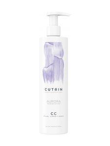 Cutrin - Aurora CC Pearl Conditioner -helmiäishoitoaine 500 ml | Stockmann
