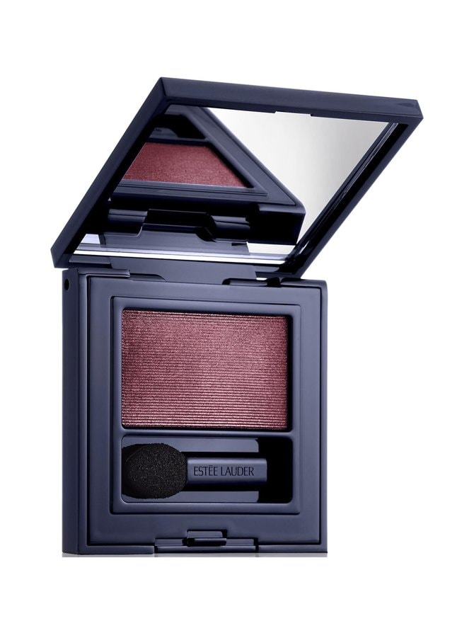 Pure Color Envy Defining Eyeshadow -luomiväri, 16 Vain Violet