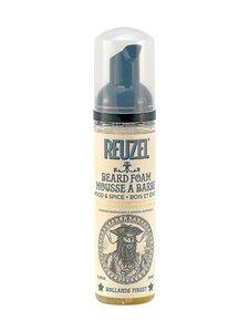 Reuzel - Beard Foam -vaahto 70 ml - null | Stockmann
