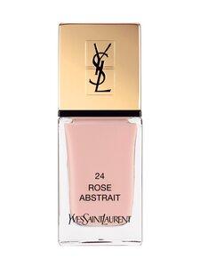 Yves Saint Laurent - La Laque Couture -kynsilakka | Stockmann
