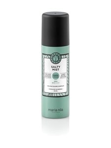 Maria Nila - Style & Finish Salty Mist -suolasuihke 150 ml - null | Stockmann