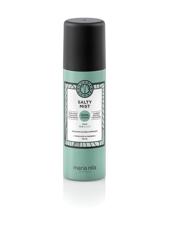 Maria Nila - Style & Finish Salty Mist -suolasuihke 150 ml - NOCOL | Stockmann - photo 1