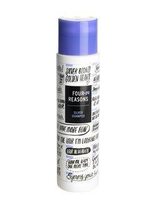 Four Reasons - Silver Shampoo 300 ml - null | Stockmann