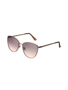 A+more - Fest-aurinkolasit - ROSE GOLD | Stockmann