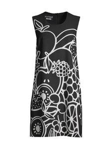 Boutique Moschino - mekko - A1555 BLACK CBO | Stockmann