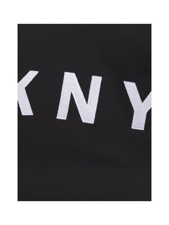 Dkny - T-paita - BLACK | Stockmann - photo 2