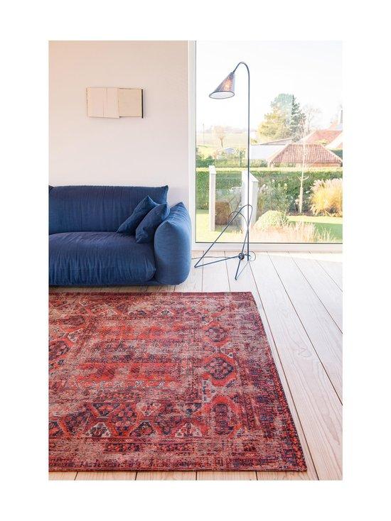 Louis de Poortere - Antique Hadschlu -matto 140 x 200 cm - RED | Stockmann - photo 2