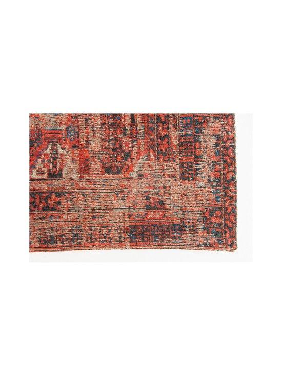 Louis de Poortere - Antique Hadschlu -matto 140 x 200 cm - RED | Stockmann - photo 3