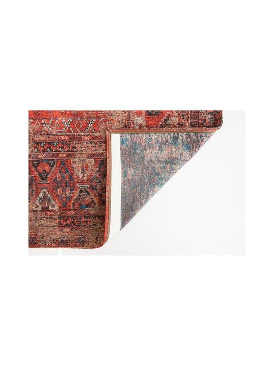 Louis de Poortere - Antique Hadschlu -matto 140 x 200 cm - RED | Stockmann - photo 4