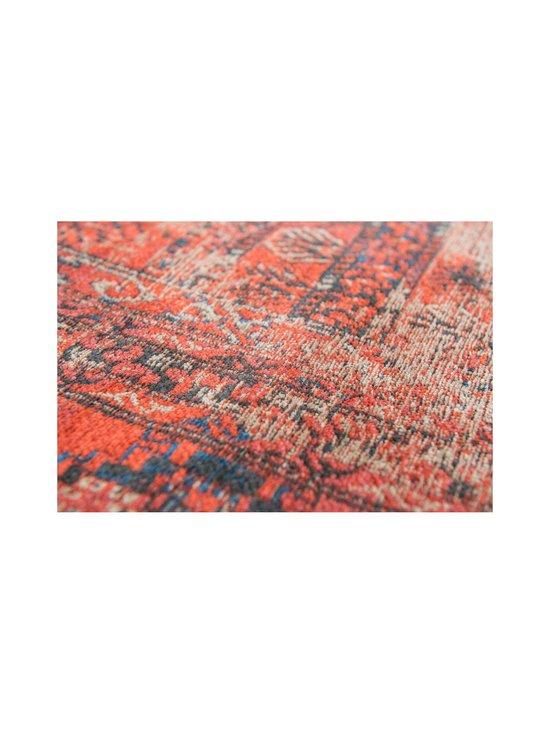 Louis de Poortere - Antique Hadschlu -matto 140 x 200 cm - RED | Stockmann - photo 5