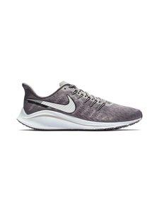 new arrival d2801 e9d7a Nike M Air Zoom Vomero 14 -juoksukengät 154,90 €